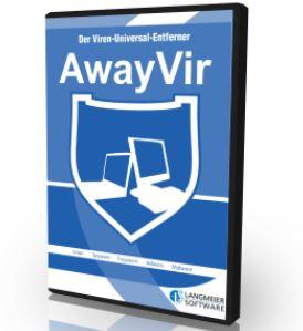 awayvir